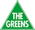 A Greens Jobs Plan for Kiama and South Coast